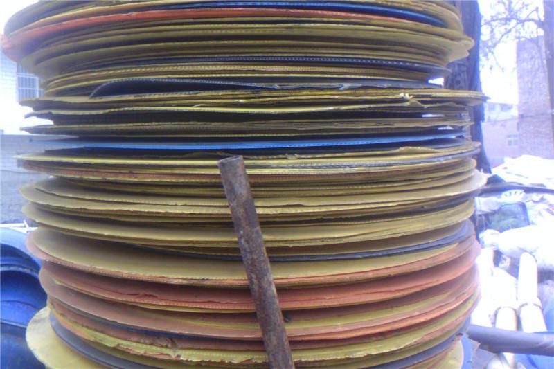 彩色塑料板
